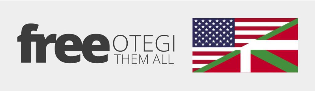 AO USA Diaspora-banner