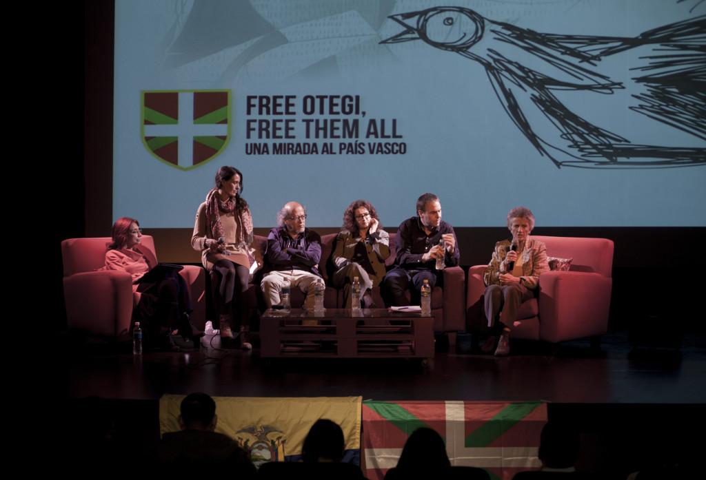 FreeOtegi_Ecuador