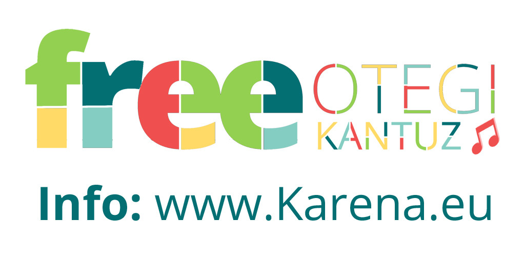 free otegi them all-Kantuz