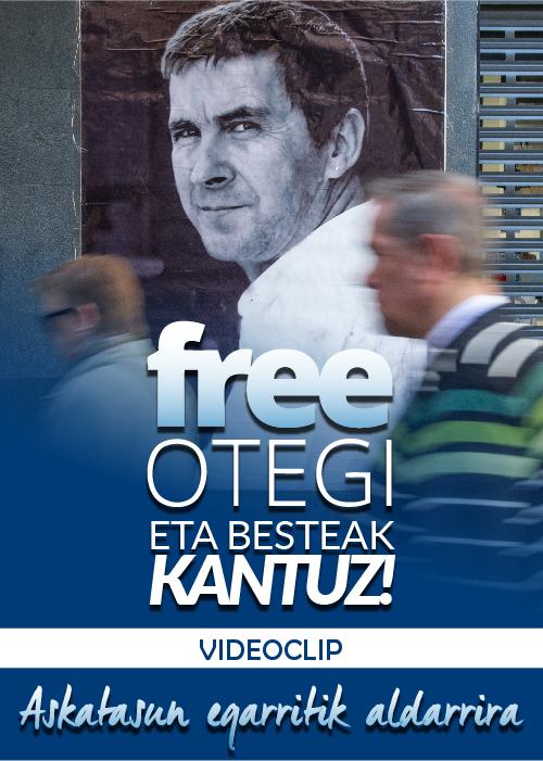 banner_free_wassap(1)